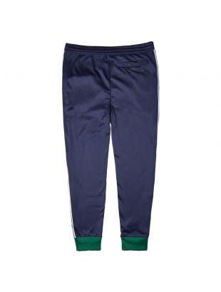 Track Pants – Navy