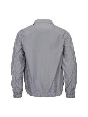Jacket - Stone Blue