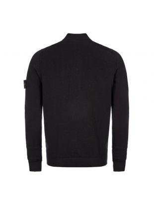 Sweater – Black