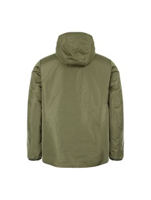 Jacket - Grevie Willow Green