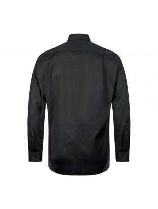Shirt – Black