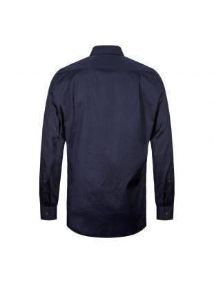 Shirt – Navy