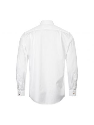 Shirt – White