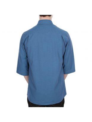 Shirt Paul - Blue