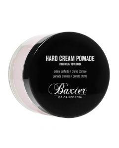 Baxter Of California Hard Cream Hair Pomade