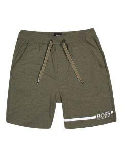 Boss Sweat Shorts 50402957|307 In Green