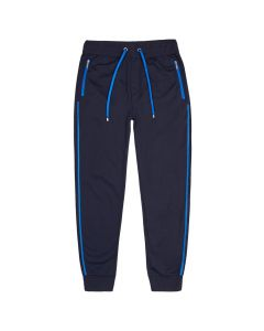 BOSS Bodywear Joggers 50403145 403 Navy