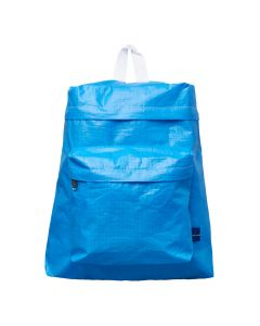 Comme des Garcons SHIRT Backpack | S27611 1 Blue