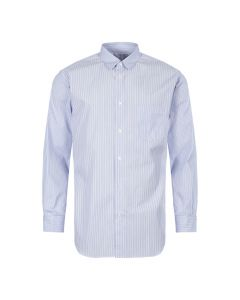 Comme des Garcons SHIRT Shirt CDGS20FXC 2 Light Blue