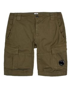 CP Compnay Shorts Cargo MBE105A 005370G 672