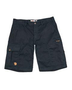 fjallraven shorts karl pro 87224 555 navy