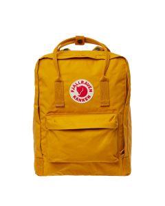 Fjallraven Kanken Backpack 23510|160 In Orche At Aphrodite1994