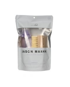 Jason Markk Essential Cleaning Kit