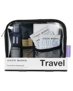 Jason Markk Travel Shoe Cleaning Kit 2183
