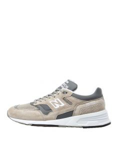 new balance 1530 trainers M1530GL grey