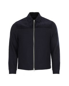Oliver Spencer Buck Jacket OSMJ283