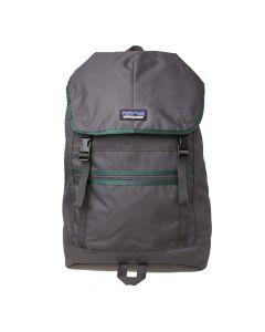 Patagonia Arbor Classic Pack 47958 FGE Grey