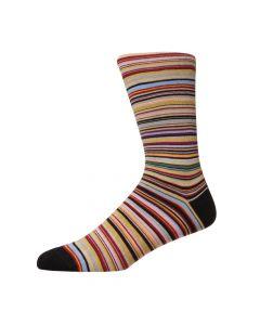 Socks – Multistripe 3 Pack