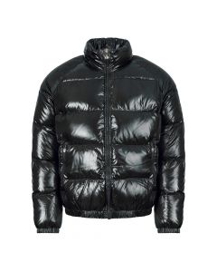 Jacket Mythic – Black