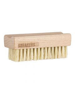 Sneakers ER Cleaning Brush SNKRSER 002
