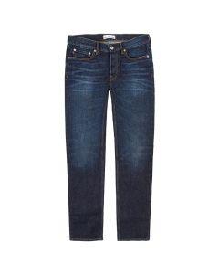 Stone Island Regular Tapered Jeans 6515J4B12