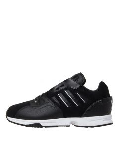 y-3 zx run trainers G54062 black/white