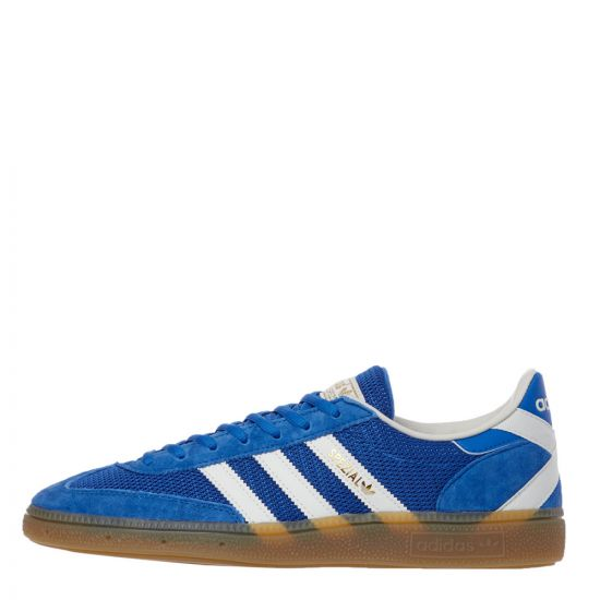 adidas handball spezial trainers EE5728 blue