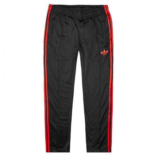 adidas Track Pants Superstar OG - Black 21931CP -1