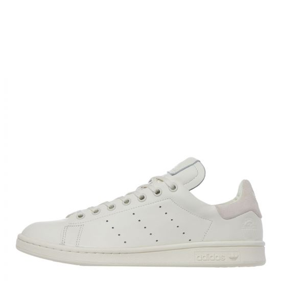 adidas Stan Smith Recon Trainers – Off White 21416CP -1