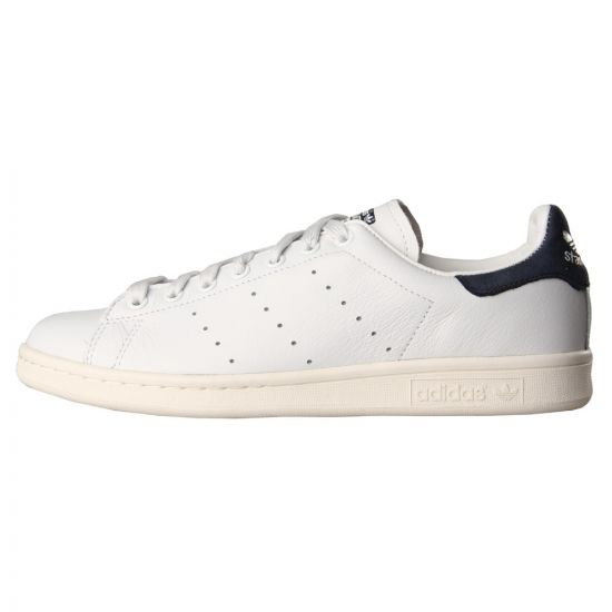 Adidas Originals Neo White Stan Smith