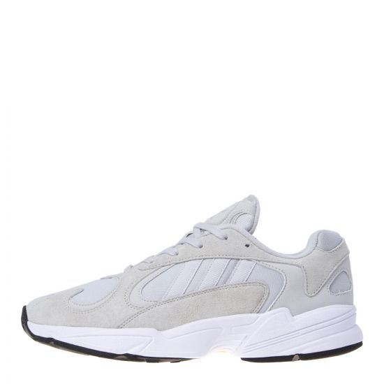 adidas originals yung 1 BD7659 white/beige