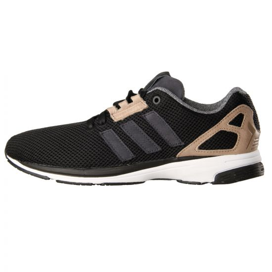 Adidas ZX8K Flux Trainers