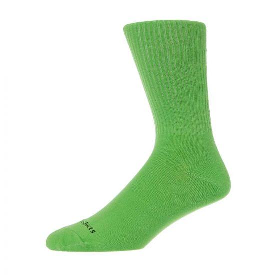 Alife Socks | ALISS20 08 Lime Green