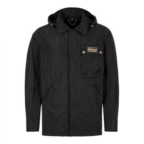 Belstaff Jacket | 71050496 C50N0453 90000 Black