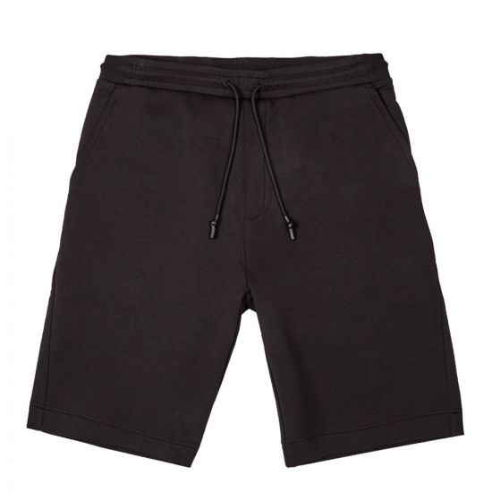 BOSS Athleisure Shorts Headlo | 50410342 001 Black