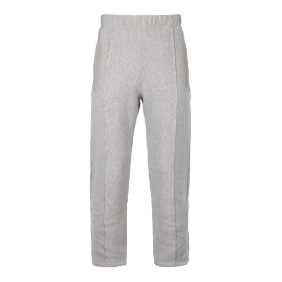 Champion Reverse Weave Sweatpants 212585 EM004 LOXGM In Light Grey