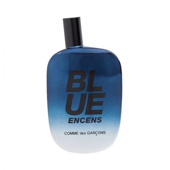 Blue Encens Eau de Parfum - 100ml