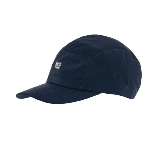 CP Company Cap Baseball | MAC098A 005434A 888 Navy