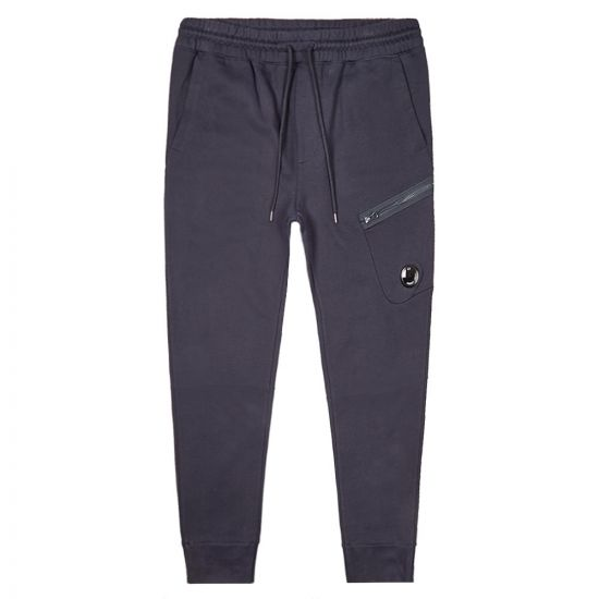CP Company Sweatpants - Navy 22062CP -1
