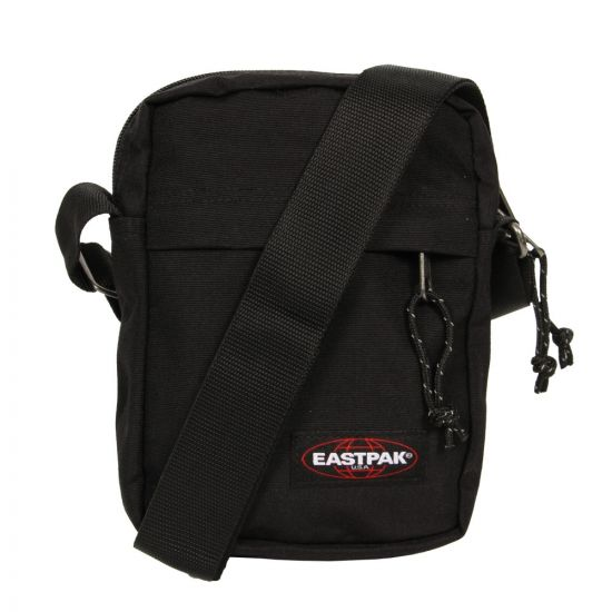 Eastpak The One Bag EK045-008 Black