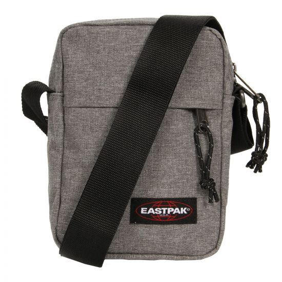 Eastpak The One Bag EK045-363 Sunday Grey