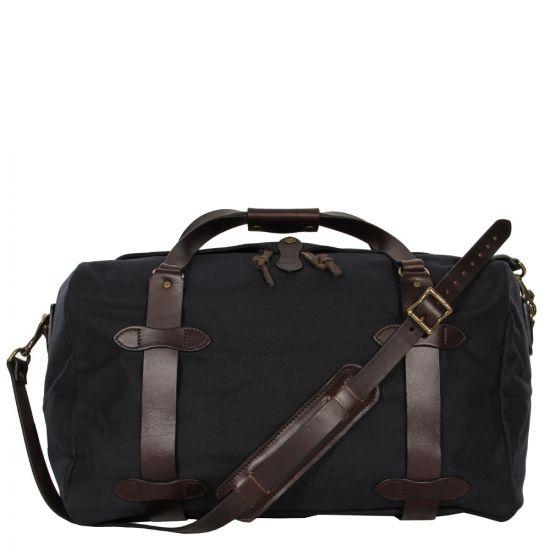 Filson Duffel Carry On Bag 11070325-NAVY Navy