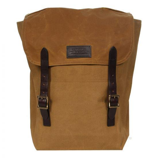 filson ranger backpack 11070381 brown