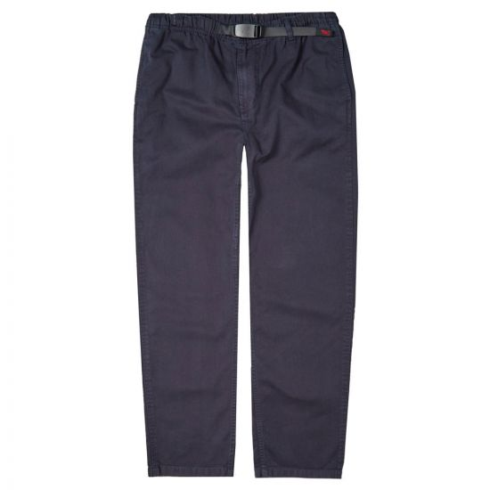 Gramicci G-Pants | 8657 56J DOUBLE NAVY