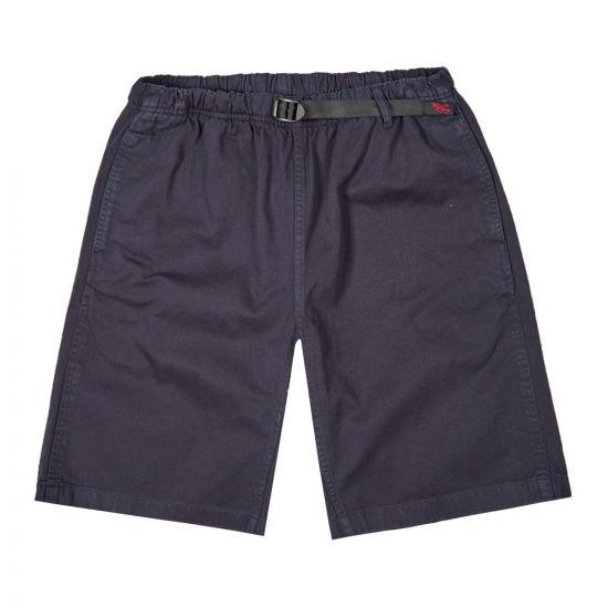 Gramicci G Shorts 8117 56J DOUBLE NAVY