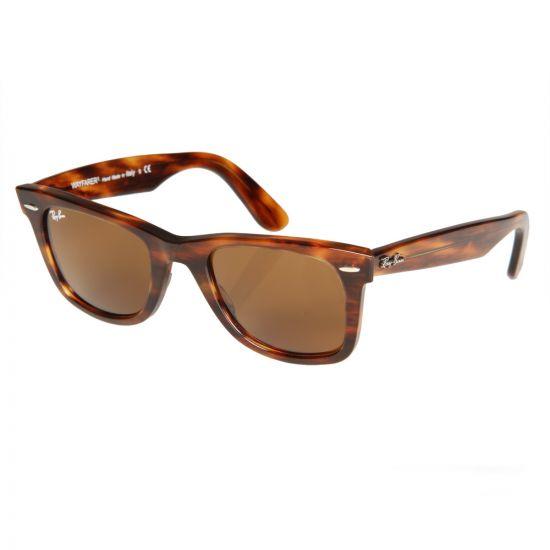 Ray Ban Sunglasses - Original Wayfarer