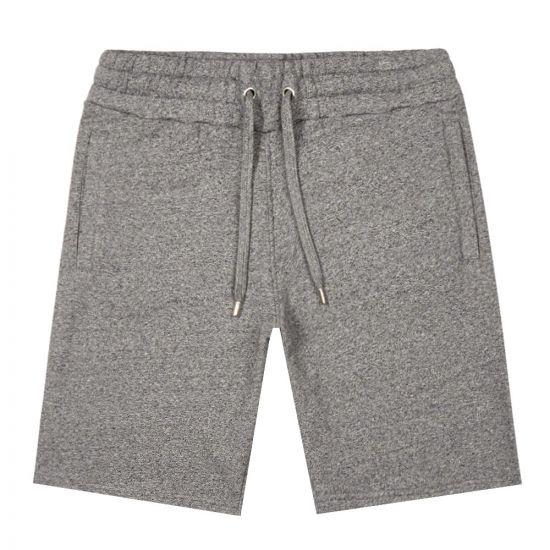 Kenzo Shorts Bermuda   F755PA7254MD 98 Grey