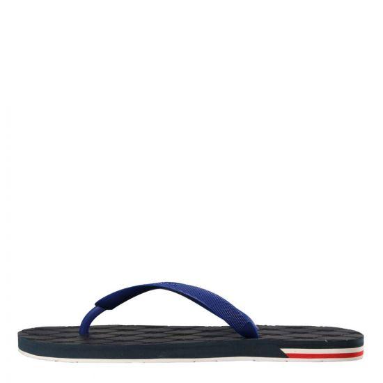 Moncler Flip Flops Kilian 102080004747778