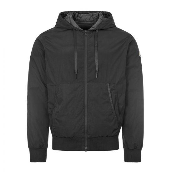 moncler mondrone jacket 1A574 00 C0612 999 black