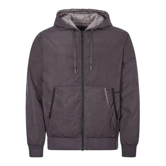 moncler mondrone jacket 1A574 00 C0612 912 grey